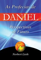 As profecias de Daniel