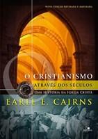 Cristianismo através dos séculos