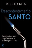 Descontentamento Santo