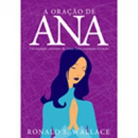 Oraçao de Ana