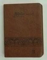 Bíblia DN 54C