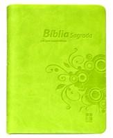 Bíblia DN 44c