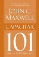 Capacitar 101