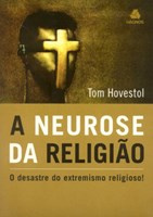 A neurose da religiao