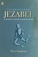 Confrontando Jezabel
