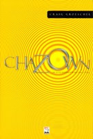 Chazown - Um jeito diferente de ver a vida