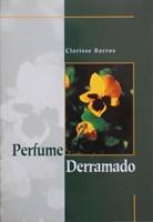 Perfume derramado