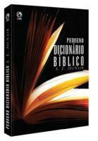 Pequeno Dicionário Bíblico