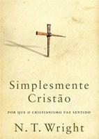 Simplesmente cristão