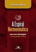 Espiral Hermeneutica