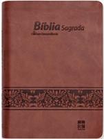 Bíblia Dn 54cti