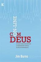 on-line com Deus