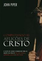 Completando as aflições de Cristo