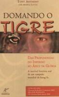 Domando o tigre