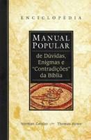 Manual Popular de dúvidas, enigmas e