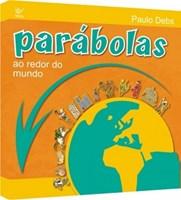 Parábolas ao redor do mundo