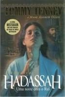 Hadassah - uma noite com o Rei