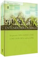Entendendo a Bíblia, manual Bíblico