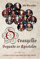 Evangelho Segundo os Apóstolos