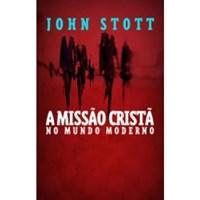 Missão Cristã no Mundo Moderno