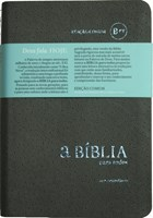 Bíblia para Todos