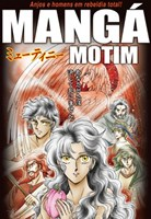 Mangá Motim