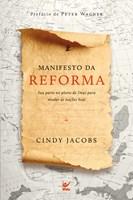 Manifesto da Reforma