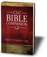 CLC Bible Companion