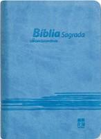 Bíblia com concordância