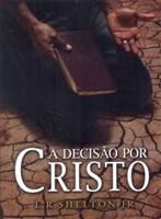 Decisão por Cristo