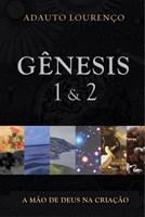 Gênesis 1 e 2