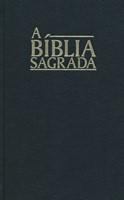 Bíblia Sagrada ACF letra maior