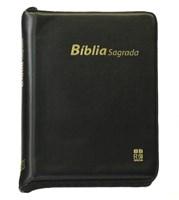 Bíblia Sagrada DN 42Z