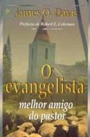 O evangelista