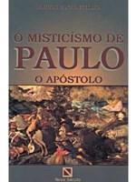 O misticismo de Paulo o Apóstolo