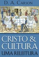 Cristo e Cultura
