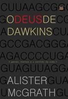 Deus de Dawkins