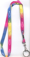 Porta-chaves Lanyards