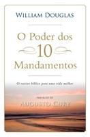 Poder dos 10 mandamentos