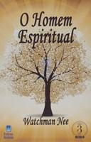 O Homem Espiritual