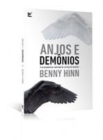 Anjos e Demónios