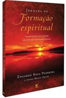 Jornada de formação espiritual