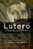 Conversas com Lutero