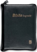 Bíblia DN 22Z