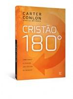 Cristão 180º