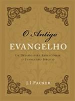 Antigo Evangelho