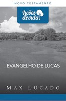 Evangelho de Lucas