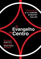 Evangelho no centro