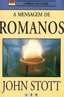 Mensagem de Romanos