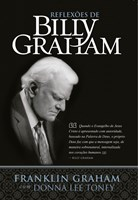 Reflexões de Billy Graham